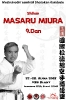 Propozice Masaru Miura 2018 1